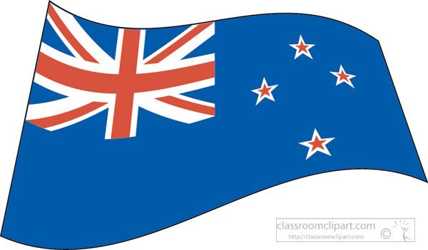 tokelau-new-zealand-flag-wave-clipart.jpg