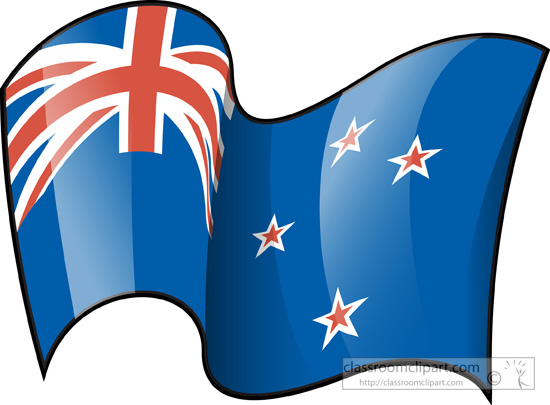 tokelau-new-zealand-waving-flag-clipart-3.jpg