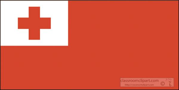 tonga-flag-clipart.jpg