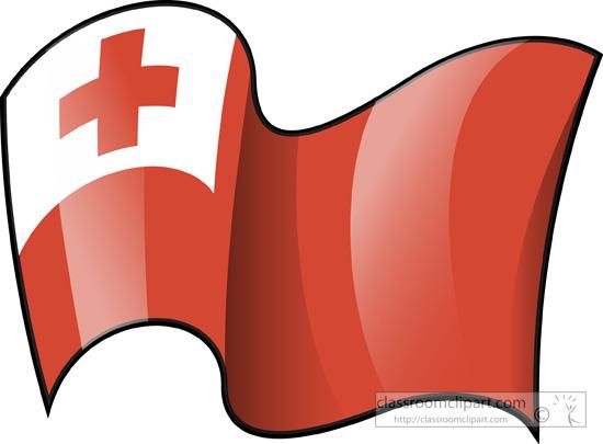 tonga-waving-flag-clipart-3.jpg