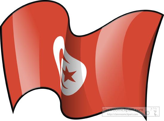 tunisia-waving-flag-clipart-3.jpg