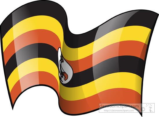 uganda-waving-flag-clipart-3.jpg