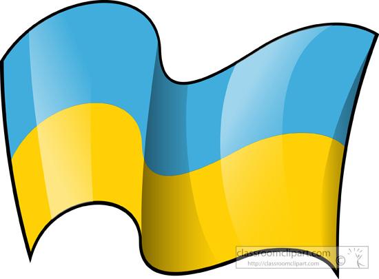 ukraine-waving-flag-clipart-3.jpg
