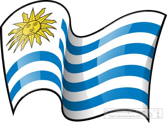 uruguay-waving-flag-clipart-3.jpg