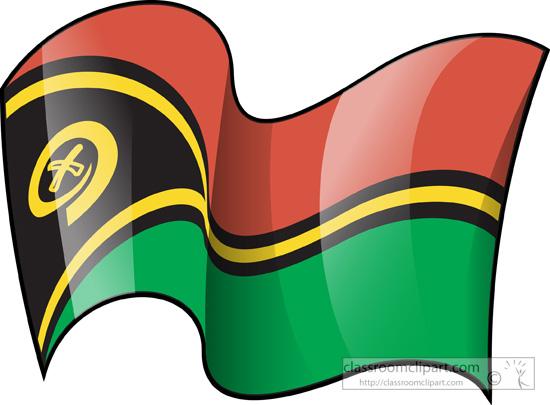 vanuatu-waving-flag-clipart-3.jpg