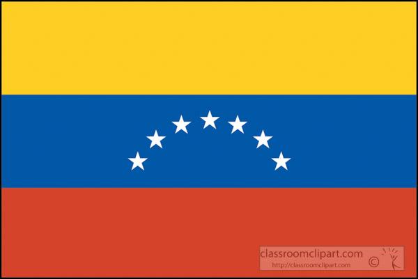 venezuela-flag-clipart.jpg