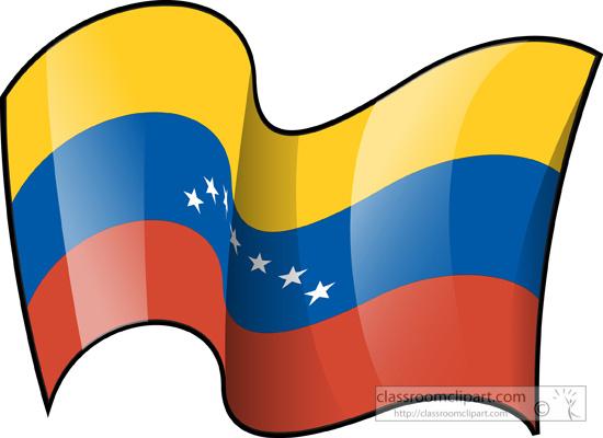 venezuela-flag-maker-2a.jpg