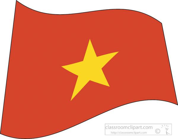 vietnam-flag-wave-clipart.jpg