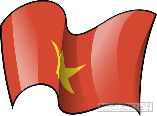 vietnam-waving-flag-clipart-3.jpg