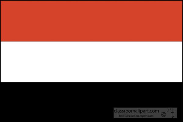 yemen-flag-clipart.jpg