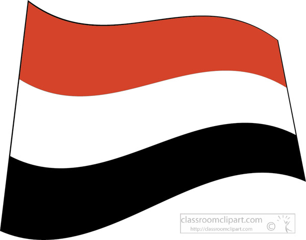 yemen-flag-wave-clipart.jpg