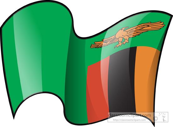 zambia-waving-flag-clipart-3.jpg