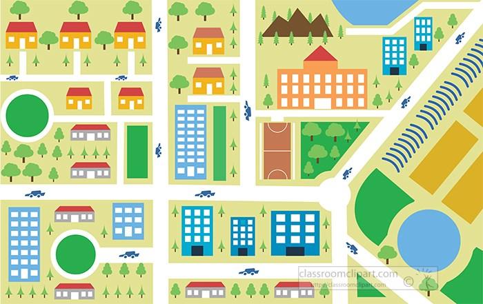 city-map-flat-design-clipart.jpg