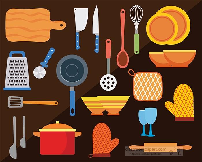 kitchen-baking-utensil-set-clipart.jpg
