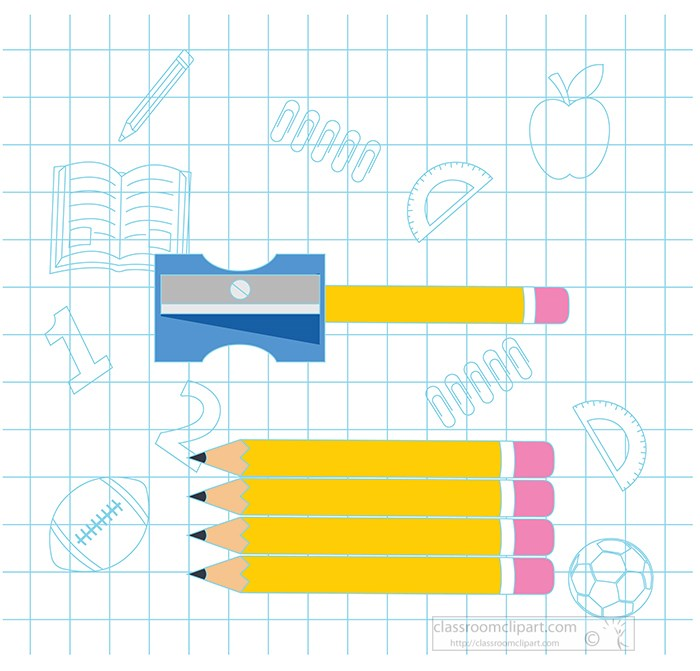 pencil-with-pencil-sharpeners-white-graphic-background-clipart.jpg