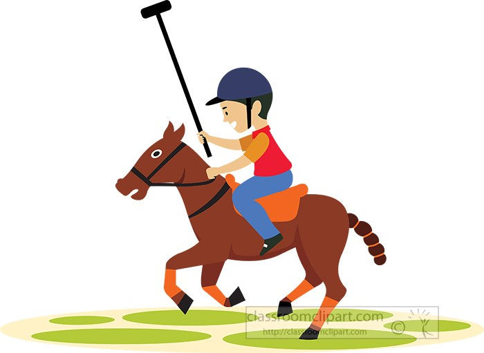 polo-player-on-horse-holding-wooden-mallet-clipart.jpg