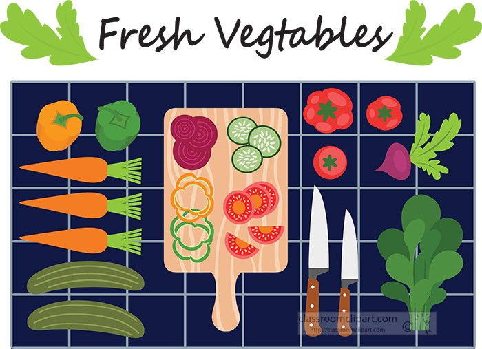 variety-of-vegetables-living-healthy-life-clipart.jpg