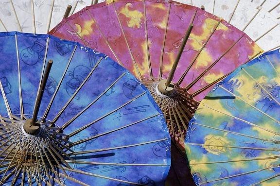 th_umbrella05A.jpg
