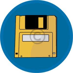 16compu17-0107.jpg