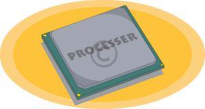 5compu17-0107.jpg