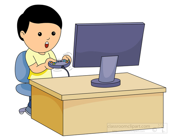 boy-playing-video-games-with-joystick-on-computer.jpg