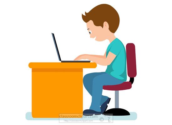 boy-working-on-laptop-classroom-school-clipart.jpg