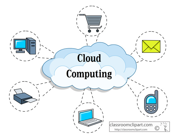 cloud_computing_113.jpg