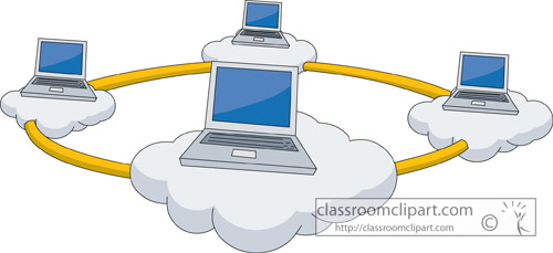 cloud_computing_413.jpg