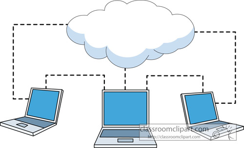 cloud_computing_network_03.jpg