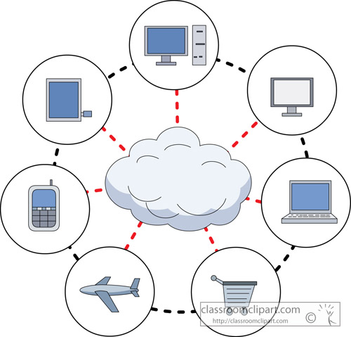 cloud_computing_technology_02.jpg