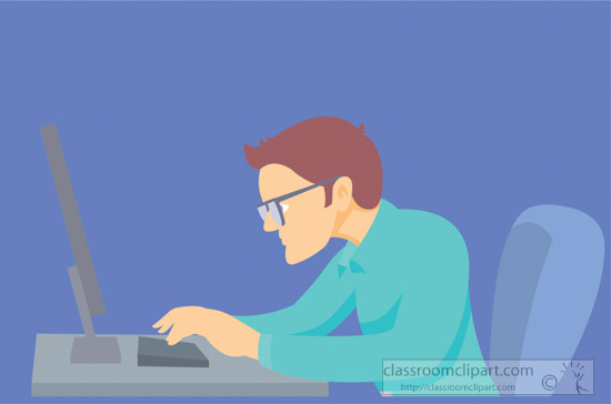 computer-coder-working-on-computer-background-clipart-rd18.jpg