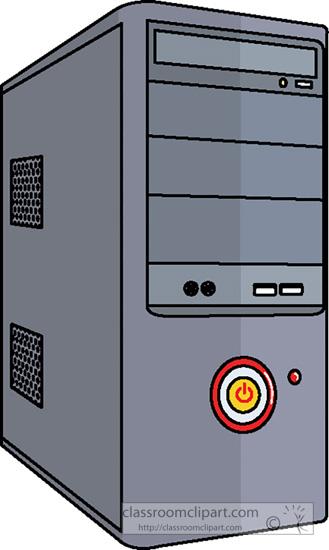 computer-desktop-case.jpg