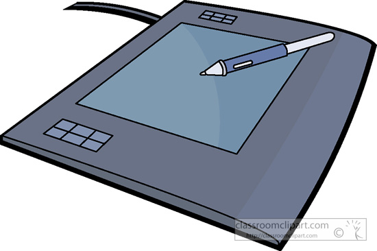 computer-digital-pen-tablet.jpg