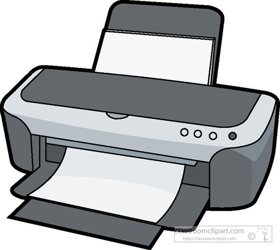 computer-inkjet-printer.jpg