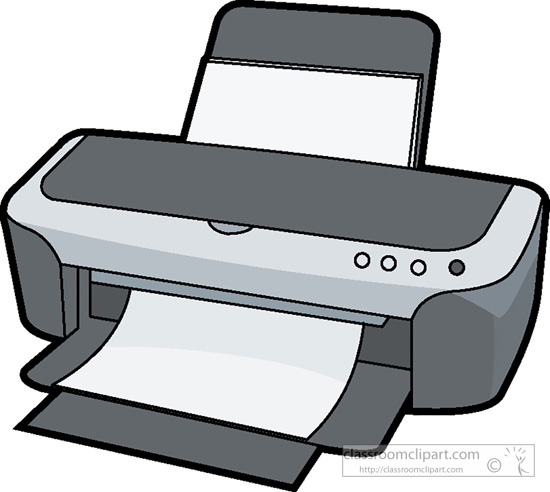 computers computer inkjet printer classroom clipart clipart of computer chat clip art of computer keyboard