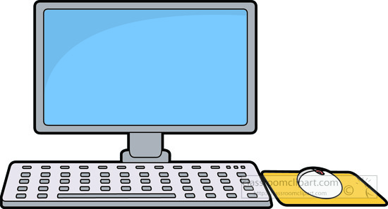 computer-keyboard-mouse-lcd-monitor-23.jpg