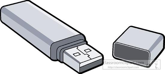 computer-pen-drive.jpg