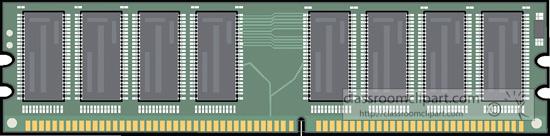 computer-ram-chip.jpg