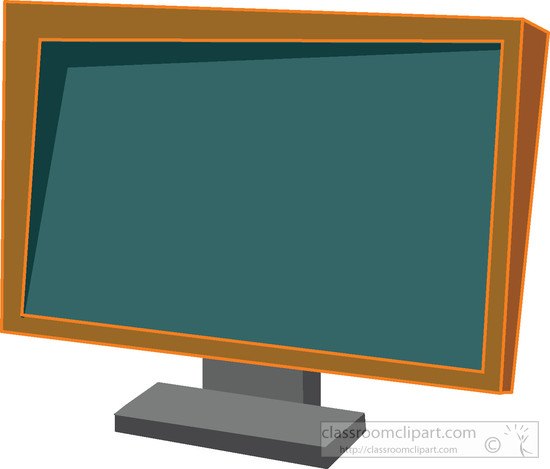 computer-screen-on-stand-clipart-343.jpg