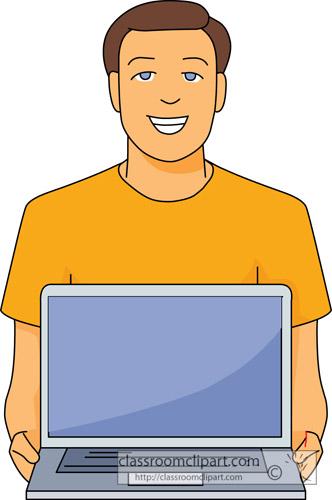 computer_salesmam_at_work_07.jpg