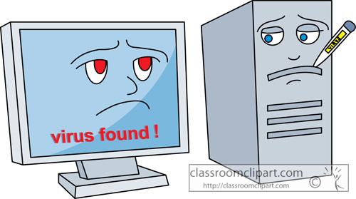 computer_virus_03.jpg