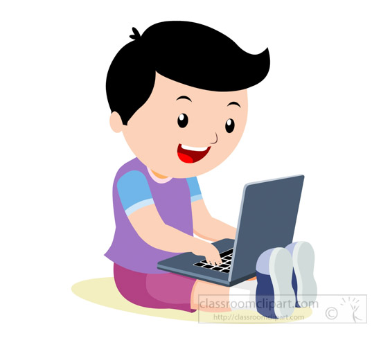 cute-little-boy-operating-laptop-putting-in-his-lap-clipart-1220.jpg