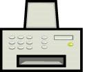 fax_printer.jpg
