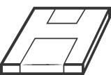 floppy_disk.jpg