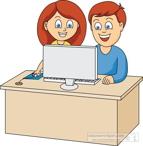 girl_and_boy_working_on_computer.jpg
