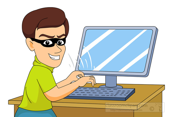 computer education clipart - photo #46