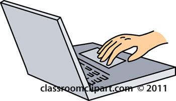 hand-on-laptop-computer-keyboard.jpg