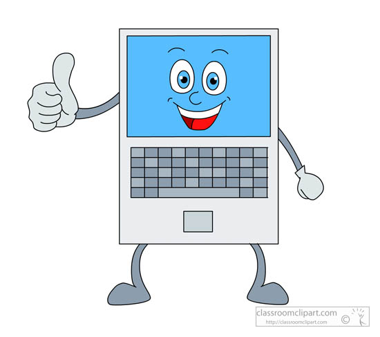 laptop-cartoon-character-with-face-hands.jpg