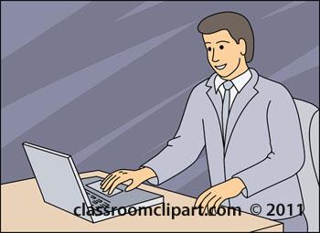 man-sitting-at-desk-working-on-laptop-computer.jpg