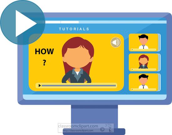 online-video-tutorial-education-clipart-918.jpg